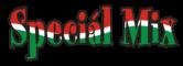 Speciál-Mix Hungary